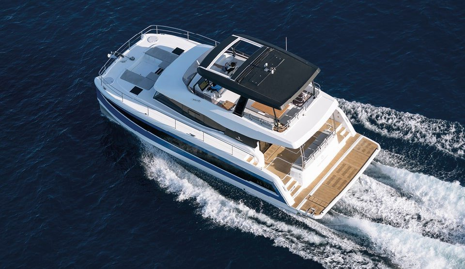 badgy-success-story-fountaine-pajot