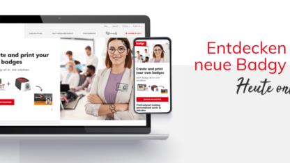new-badgy-website-visuel-de