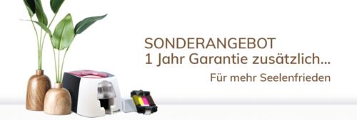 banner-promotion-badgy-ger